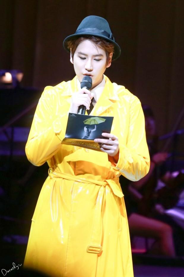 140803-kyuhyun-8