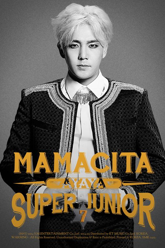 140822-mamacita-teaser-photos-1