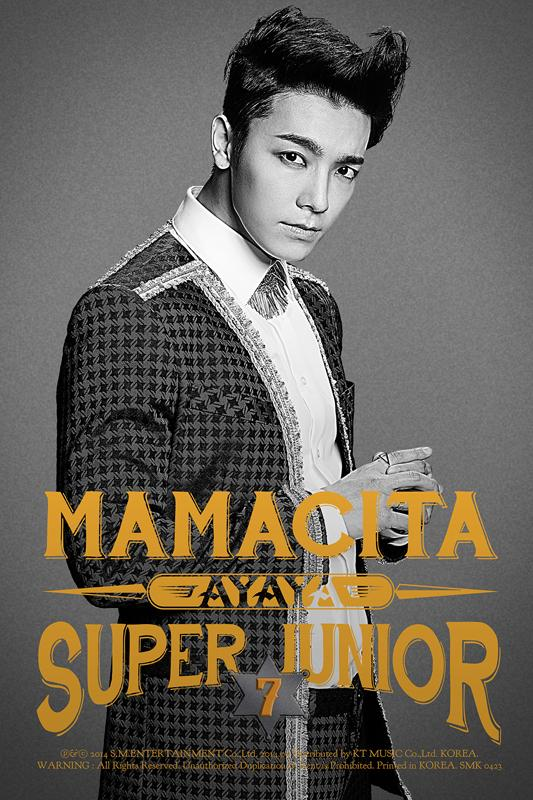 140822-mamacita-teaser-photos-10
