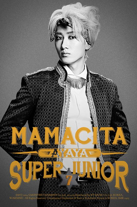 140822-mamacita-teaser-photos-2