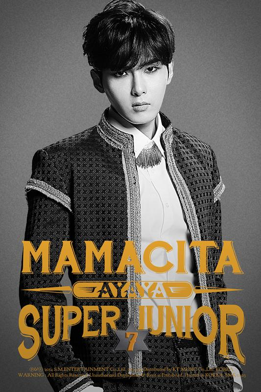 140822-mamacita-teaser-photos-3
