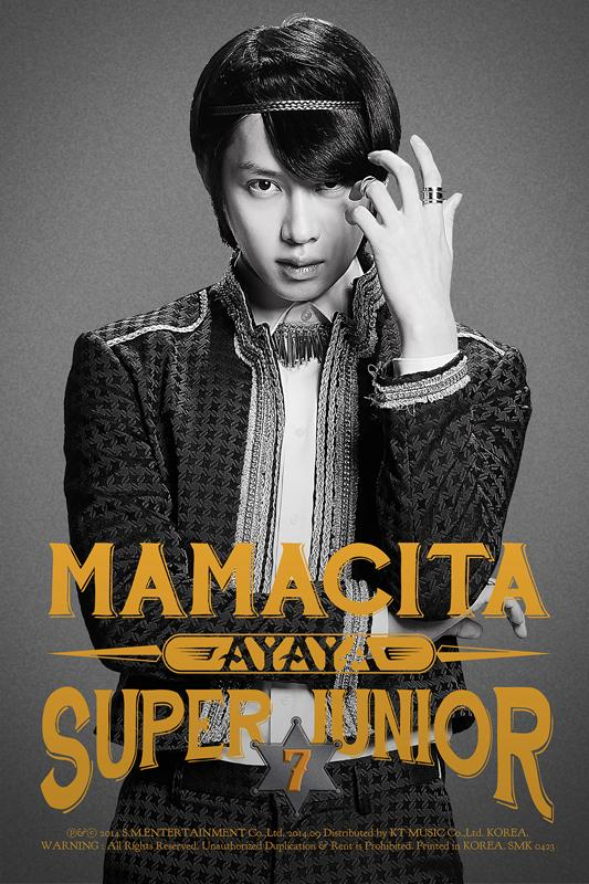 140822-mamacita-teaser-photos-5