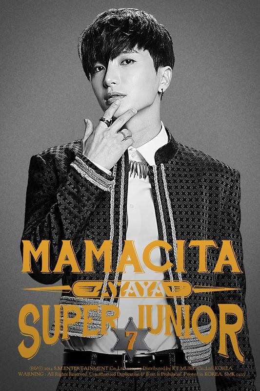 140822-mamacita-teaser-photos-6