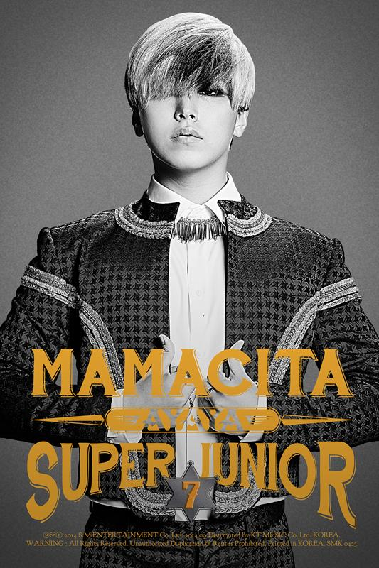 140822-mamacita-teaser-photos-7