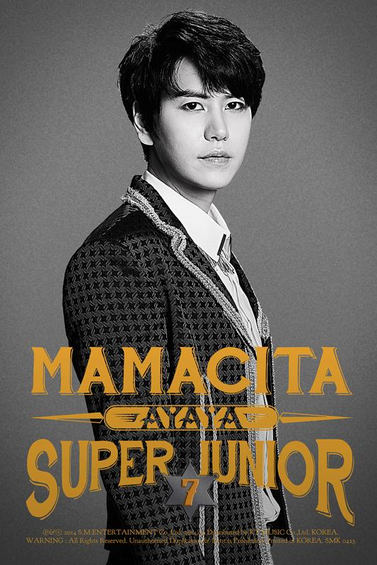 140822-mamacita-teaser-photos-9