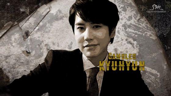 Super Junior 슈퍼주니어_MAMACITA(아야야)_Music Video Teaser 189