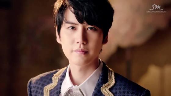 Super Junior 슈퍼주니어_MAMACITA(아야야)_Music Video Teaser 2 061