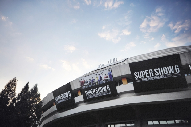 100th super show (20)