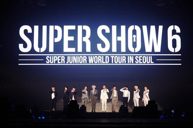 100th super show (48)