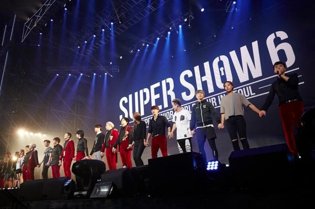100th super show (55)