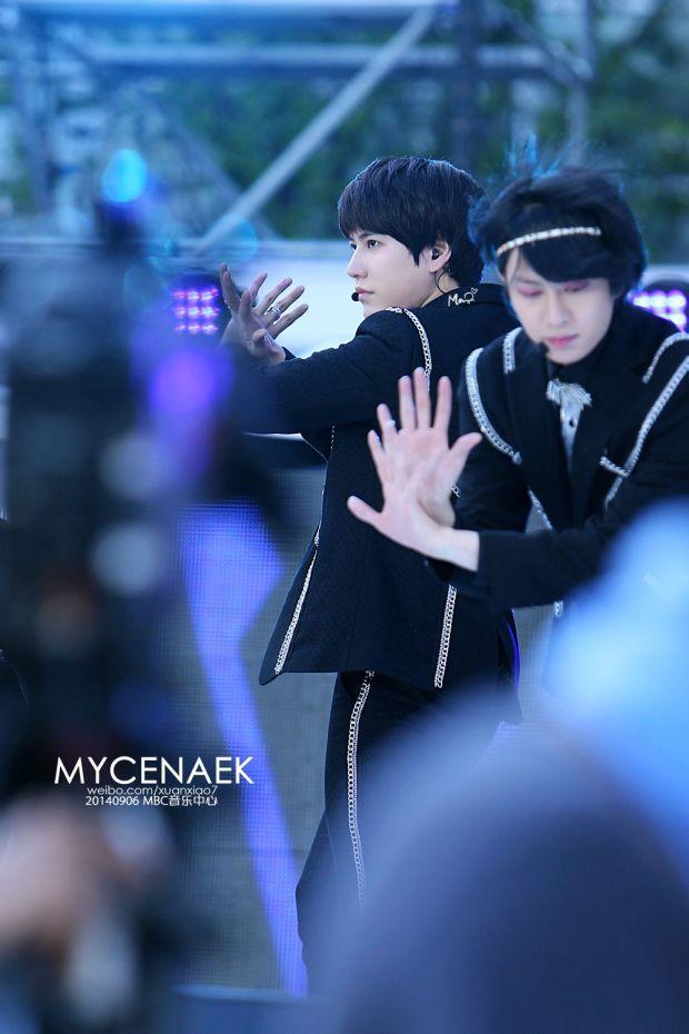 140906_kyuhyun_mucore_mycenaek (10)