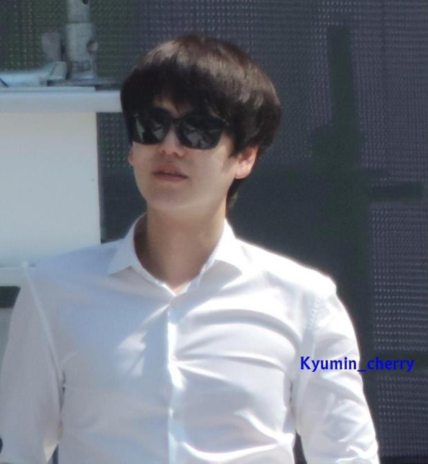 140906_Kyuhyun_MusicCore_Kyumin_cherry (26)