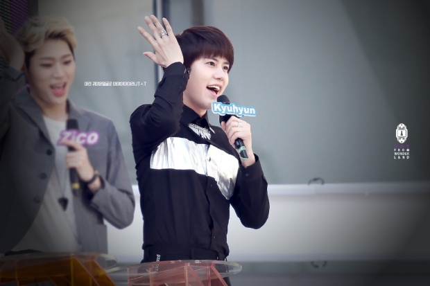 140906_MBC_Mucore_Kyuhyun_wonderland (1)