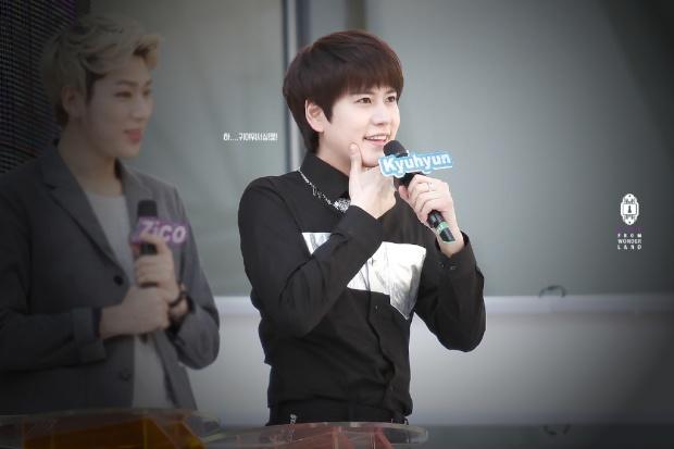 140906_MBC_Mucore_Kyuhyun_wonderland (3)