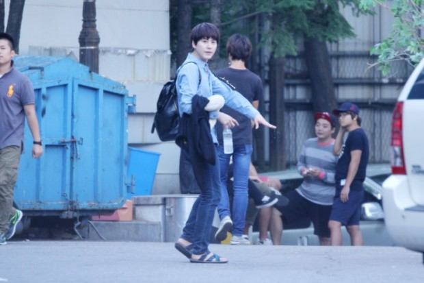 140907-kyu-after-inkigayo