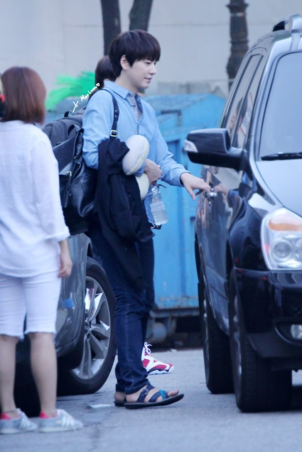 140907-kyu-after-inkigayo3