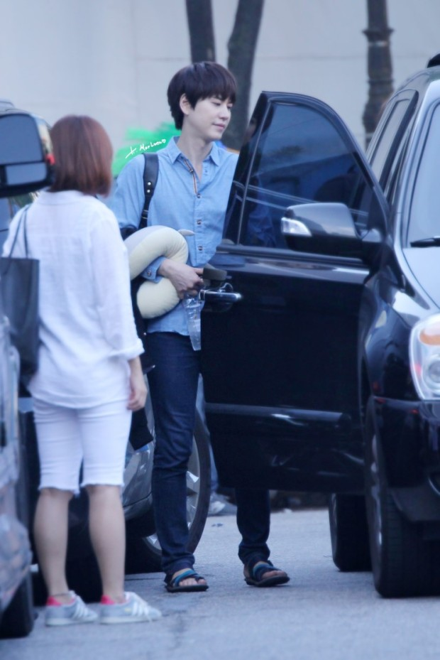 140907-kyu-after-inkigayo4