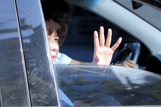 140907-kyu-after-inkigayo6