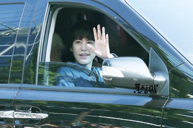 140907_kyuhyun_after_inkigayo