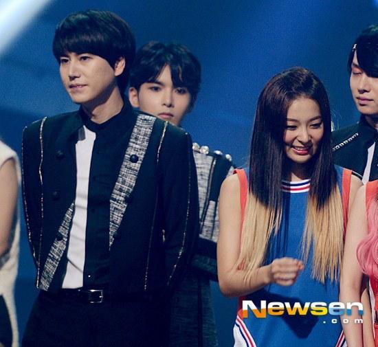 140911_Kyuhyun_MCD_newspic (7)