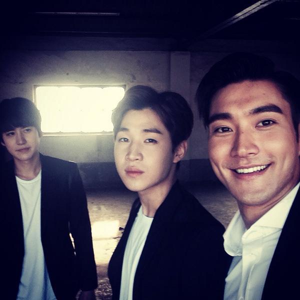 140911_Siwon_Kyuhyun