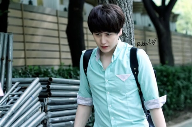 140912_kyuhyun_kbs (2)