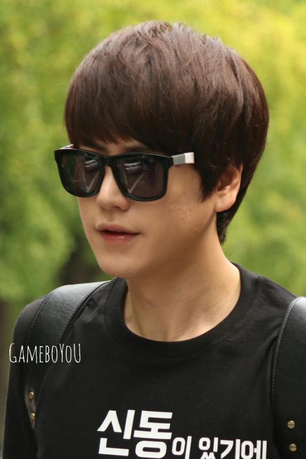140912_kyuhyun_kbs_GameboYoU (1)
