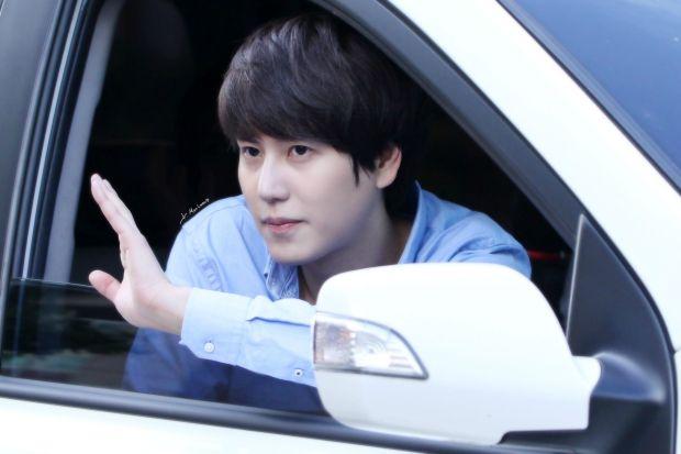 140914_kyuhyun_inkigayo (3)