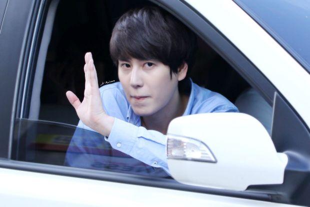 140914_kyuhyun_inkigayo (4)