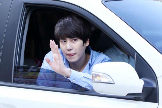 140914_kyuhyun_inkigayo