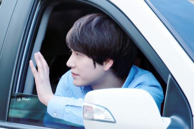 140914_kyuhyun_inkigayo_opty (3)