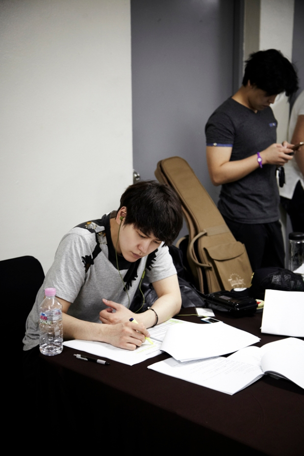 140920-smtown-now-update009