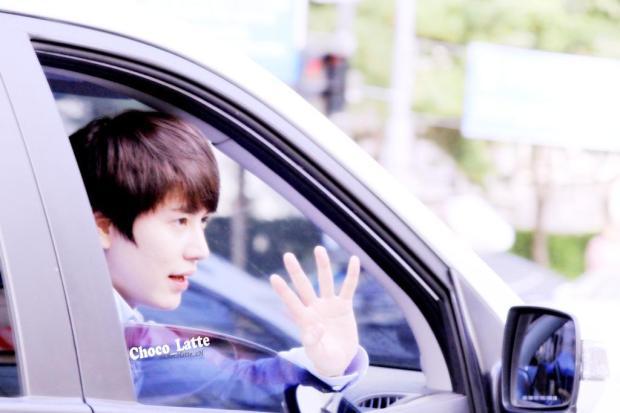 Kyuhyun_inkigayo_140914 (1)