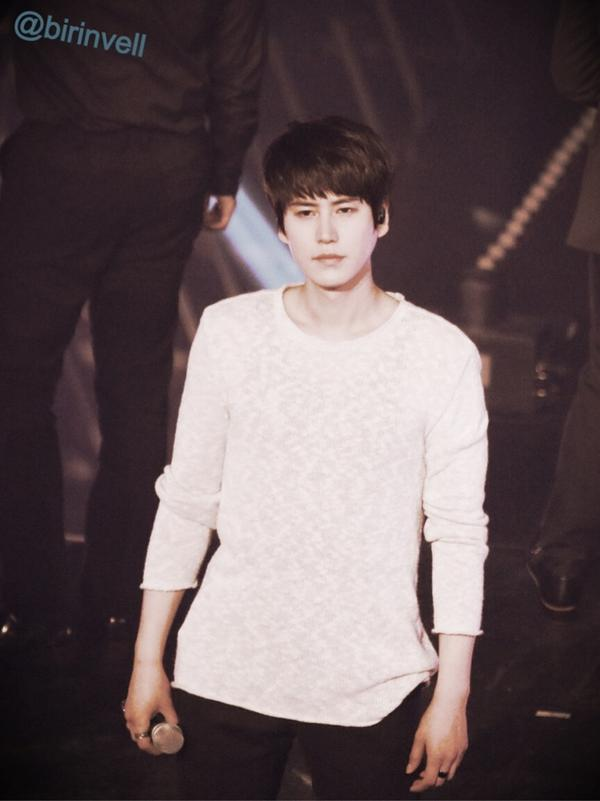 kyuhyunss6seoulday2-1