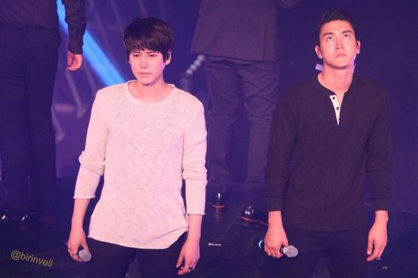 kyuhyunss6seoulday2-4