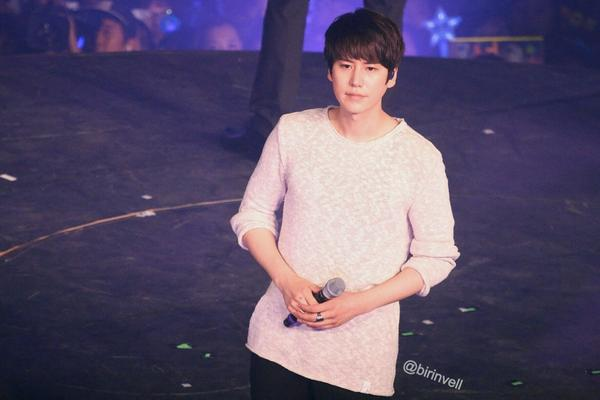 kyuhyunss6seoulday3-4