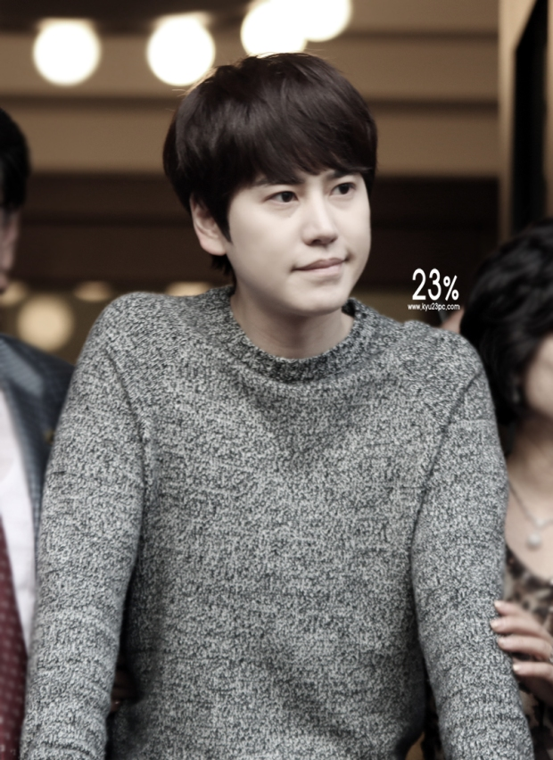 141008MOMHOUSE-23%