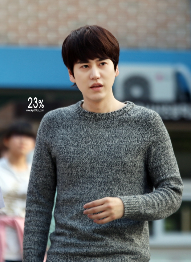141008MOMHOUSE-23%9