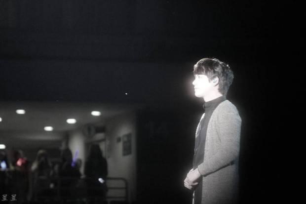 141018smtwon-曺圭贤的眼睛里有星星8 (2)
