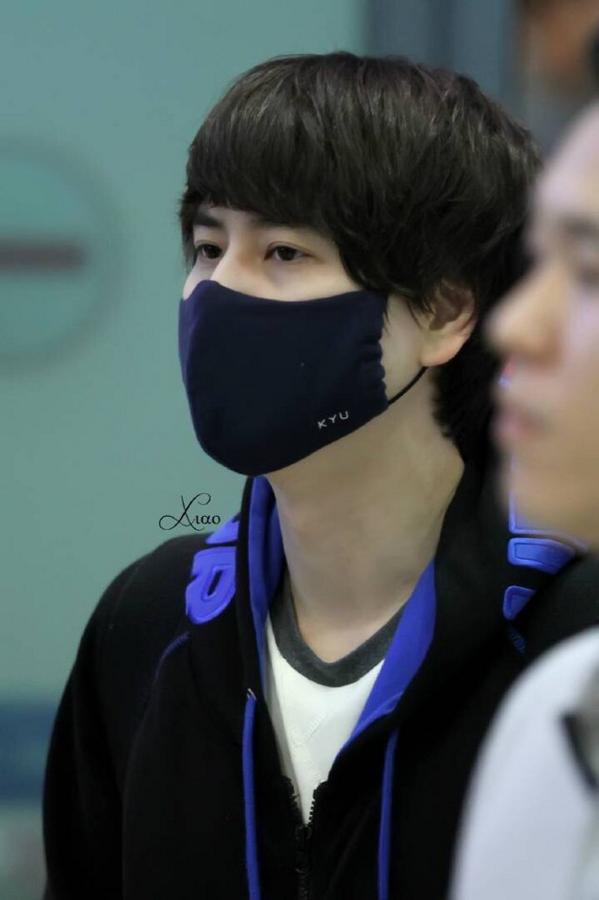 141019incheonairport-xiao