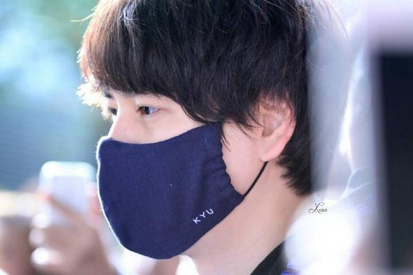 141019incheonairport-xiao3