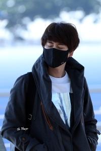 Kyuhyun_ICN (5)