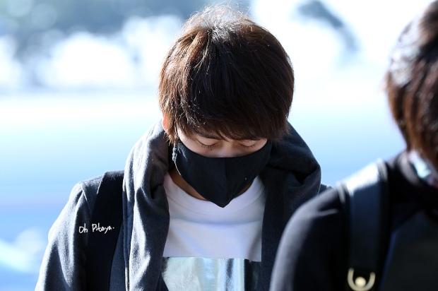 Kyuhyun_ICN (6)