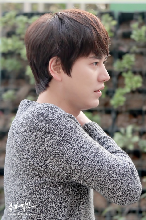 141108_kyu_mom_house