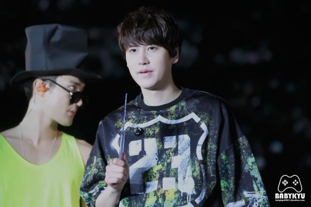 141108_SS6HK_Kyuhyun (15)