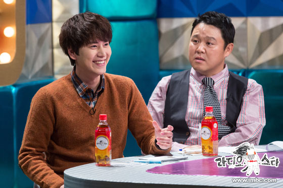 141111-radio-star-update000