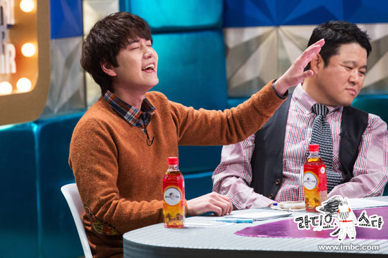 141111-radio-star-update002