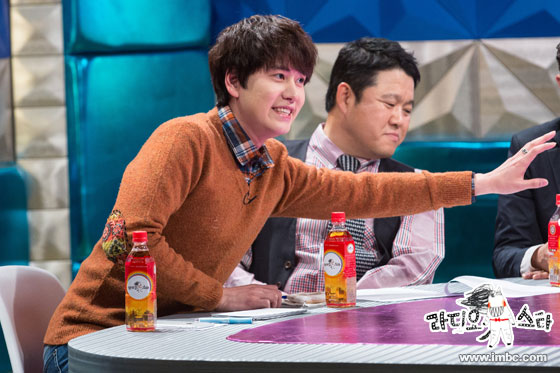 141111-radio-star-update003