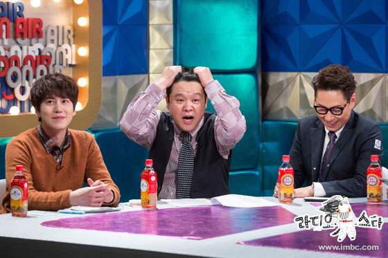 141111-radio-star-update004
