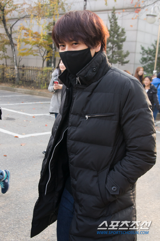 141121khkbsnews